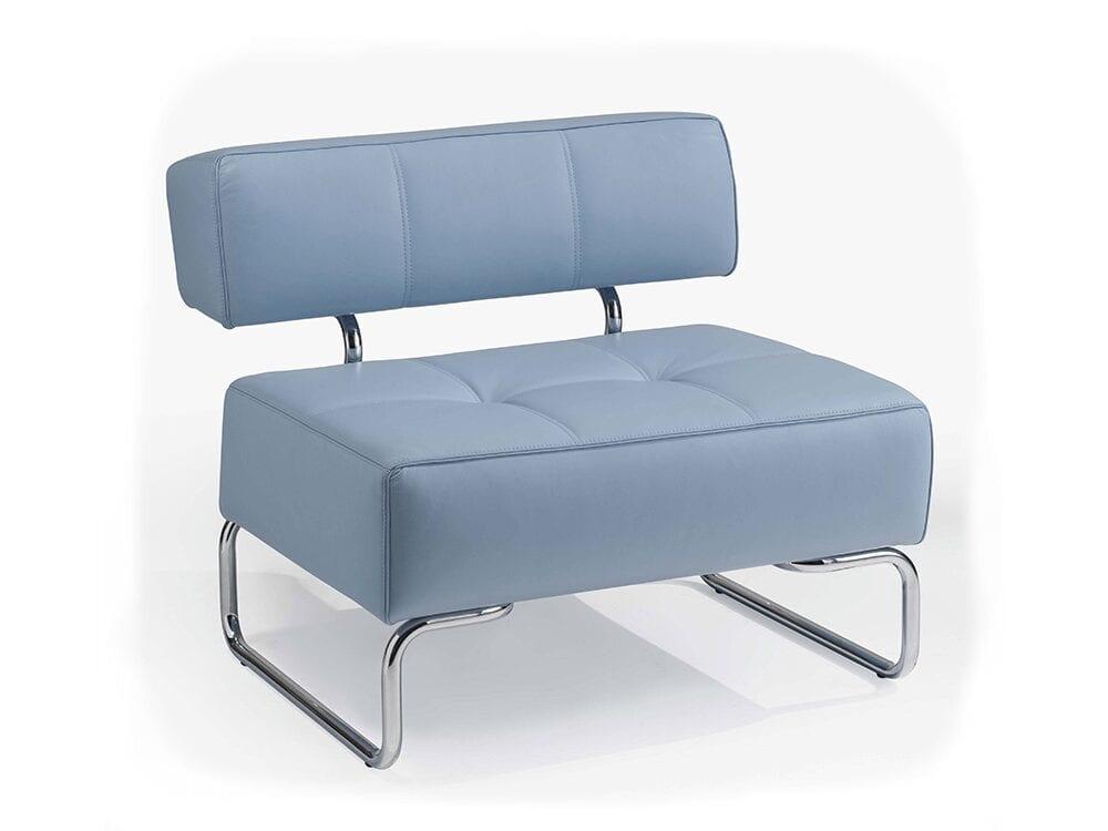 AIA-Single-Seater-Armchair-Main-Image-1.jpg