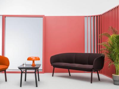 Apollo – Multicolour Three Seater Sofa With Metal Frame3