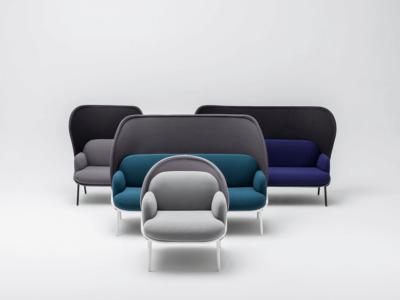 Dema Chair 2
