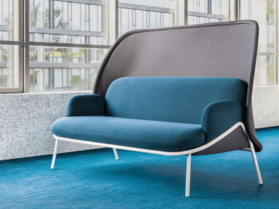 Dema Chair Main Image