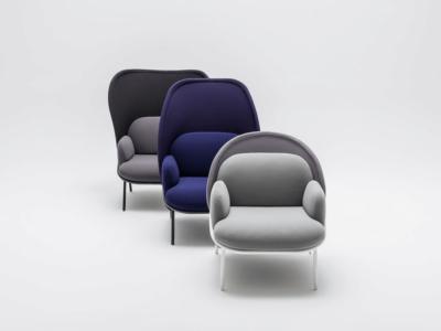 Januu Chair 2