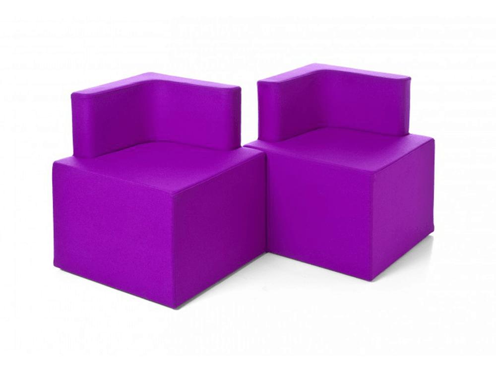 Kady Armchair Mainimg Single Colour