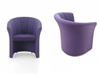 Kanok Chair 2