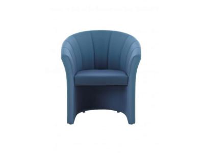 Kanok Chair