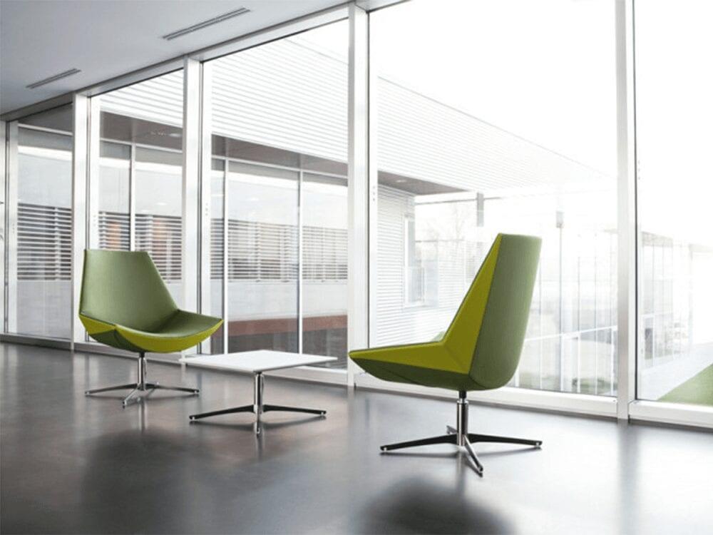Kayana-Medium-Back-Armchair-Main-Image