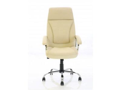 Orla – Leather High Back Executive Task Chair1