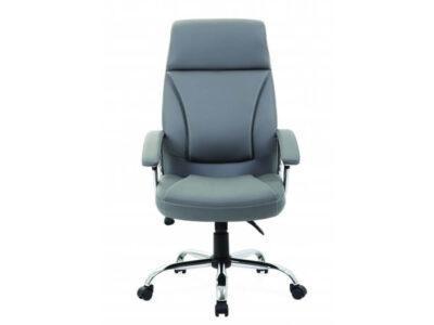 Orla – Leather High Back Executive Task Chair2