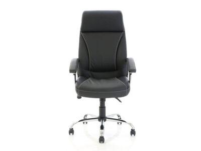 Orla – Leather High Back Executive Task Chair4