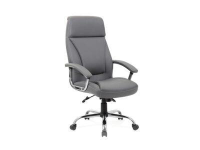 Orla – Leather High Back Executive Task Chair