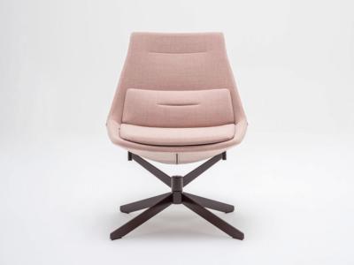 Pini Chair Mainimg