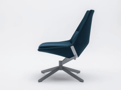 Pini Chair 1