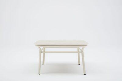 Seating Grace Mdd 36
