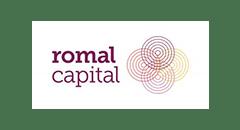 romal capital