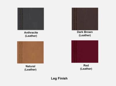 2020 12 23 16 25 21 Buy Darcey Prestigious Executive Desk With Leather Top Auraa Design