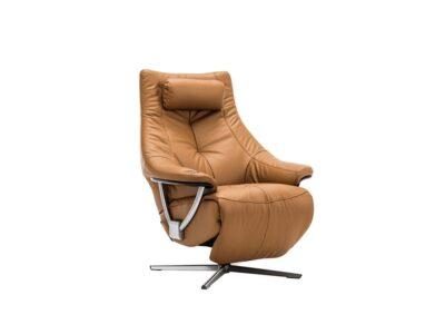 Elopini Executive Recliner Chair 3