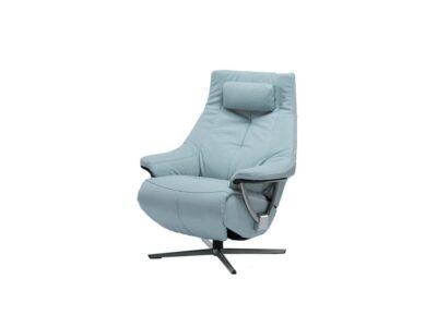 Elopini Executive Recliner Chair Mainimg