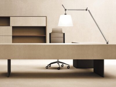 Presaro-Prestige-Executive-Desk-1