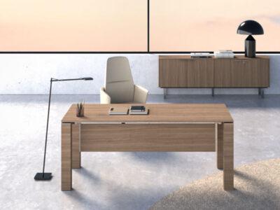 Legnosa Desk Main