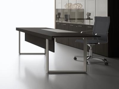 Essence Executive Desk 2