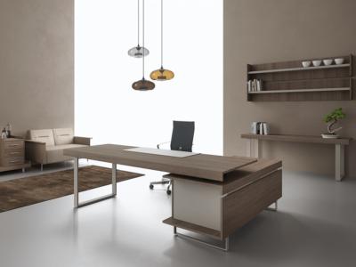 Essence Executive Desk Mainimg