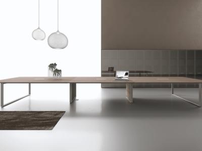 Essence Meeting Table 1
