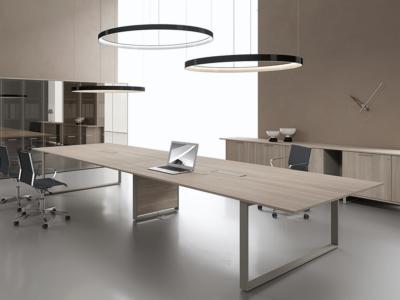 Essence Meeting Table Mainimg