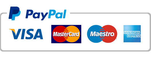 Paypal Services