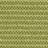 A 62048 Olive