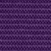 A 65037 Violet