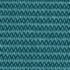 A 67030 Aquamarine
