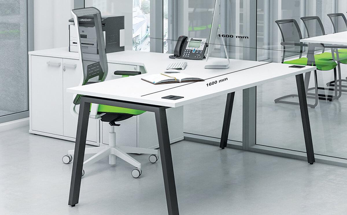 Executive Desks Image Sizes