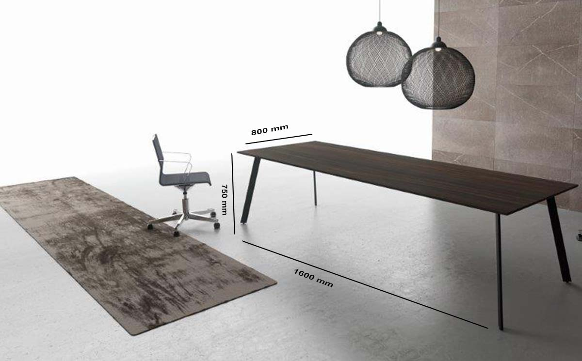 Executive Desks Image Sizes