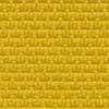 Mi3008 Yellow