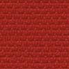 Mi4028 Red