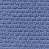Mi6012 Light Blue