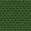 Mi7007 Green