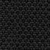 Mi8003 Black