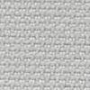 Mi8004 White