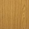 Calva Oak