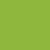 Myrrh Green