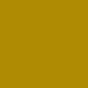 Senna Yellow