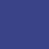 Stevia Blue