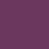 Tansy Purple