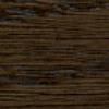Tobacco Oak