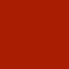 Tobasco Red
