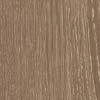 Brown Orleans Oak