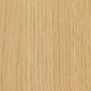 Light Sorano Oak