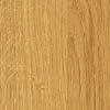 Natural Corbridge Oak