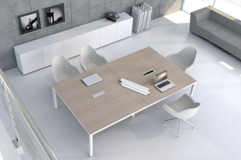 office furniture online uk