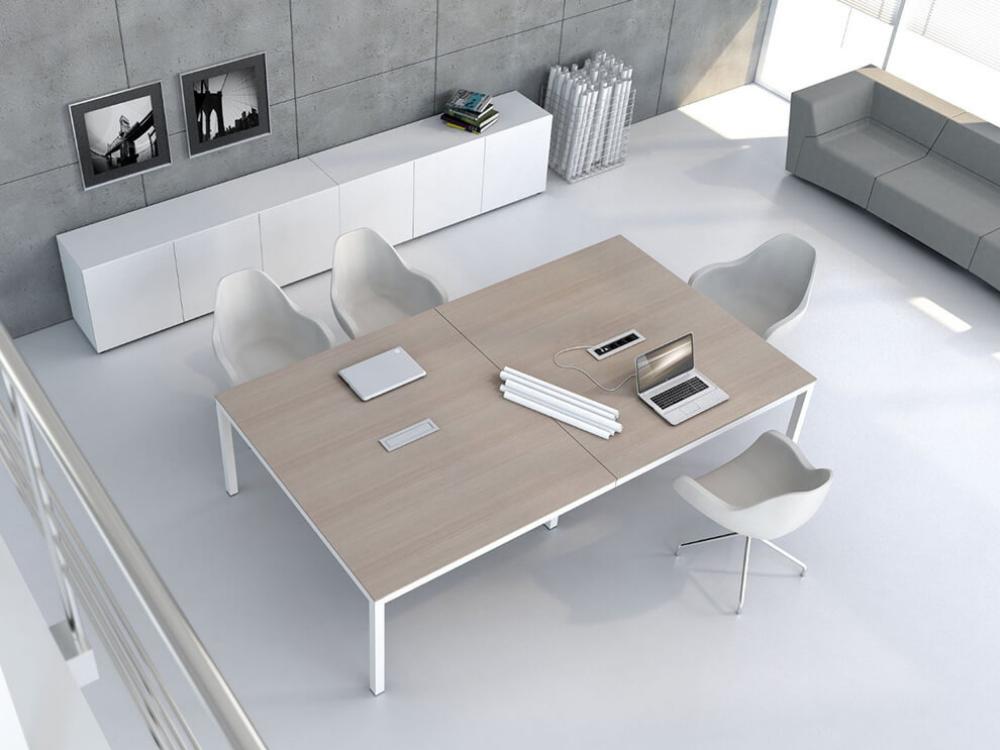 office furniture online uk